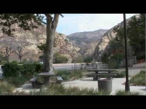 Historic El Camino Real | California