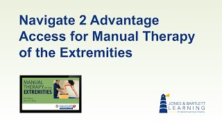 Мануальна терапія кінцівок - навігації 2 перевага демонстраційний доступ