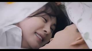 Phim ngôn tình hay 2018 - Hài hước - Lãng mạn từng giây - Thử thách tình yêu - Phim rất ý nghĩa