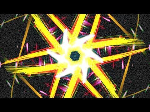 Live at Catonium Hamburg [Progressive Psytrance Mix 09.11.2013]