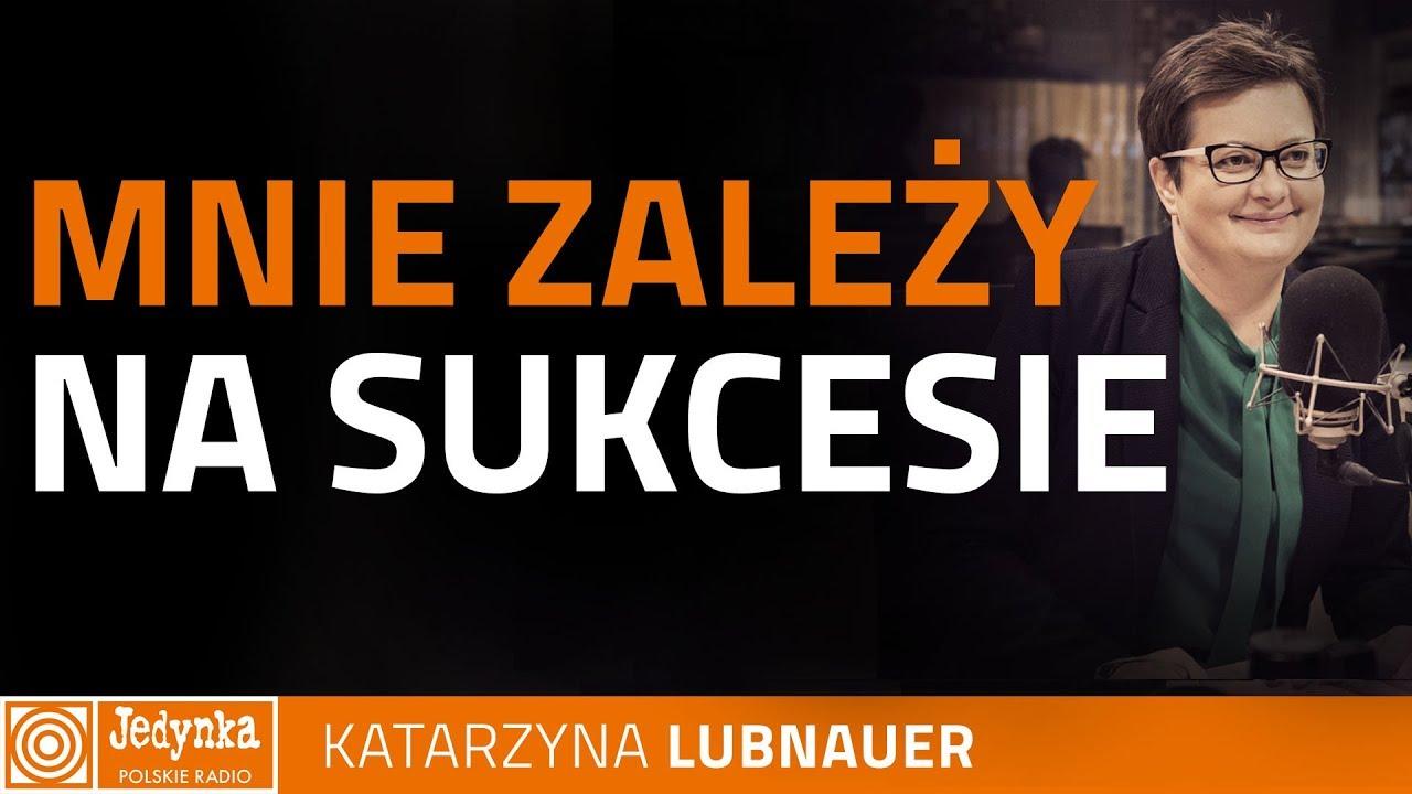 Lubnauer: wyborcy zachłysnęli się nowym rządem