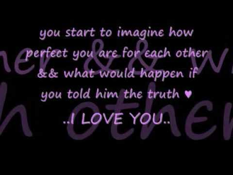 ways know love