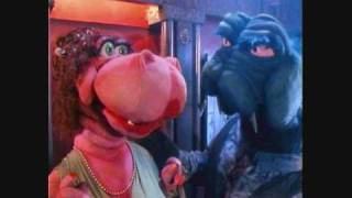 Meet The Feebles - Garden of Love