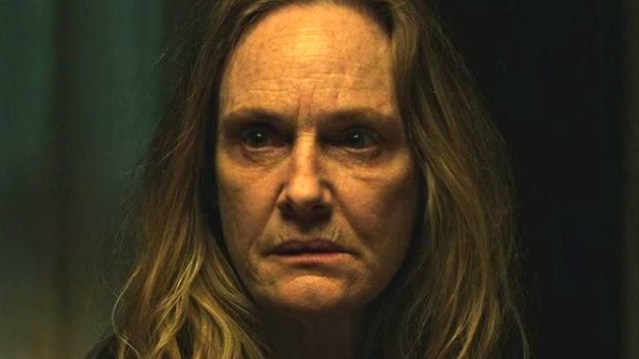 Why Darlene From Ozark Looks So Familiar