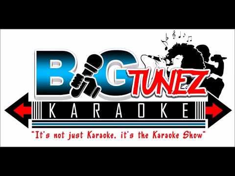Vibes Karaoke Eliminations
