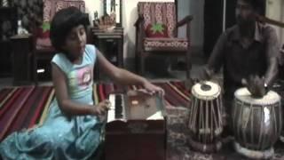 Rodoshi Sing- Ek Dui Tin Elo Khushir din (4/30/2008)