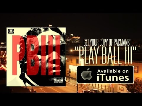 """Pacman - """"Im From Rollin"""" Official Video [HD]"""
