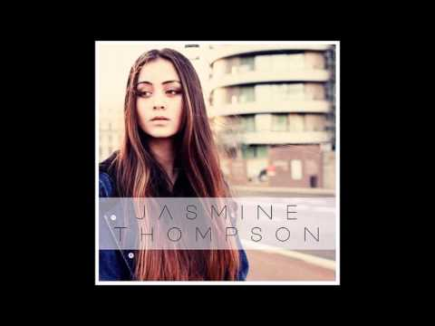 Like I'm Gonna Lose You - Jasmine Thompson
