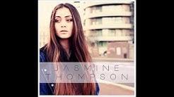 Like I'm Gonna Lose You - Jasmine Thompson