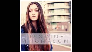 Baixar - Like I M Gonna Lose You Jasmine Thompson Grátis