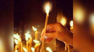 Поздравление с днем Пасхи 🌞 Красивая видео открытка к Пасхе 💒!Поздравления близким 💞