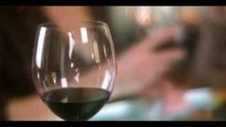 Trifecta Wine HD Video Redrock M2 35mm adapter