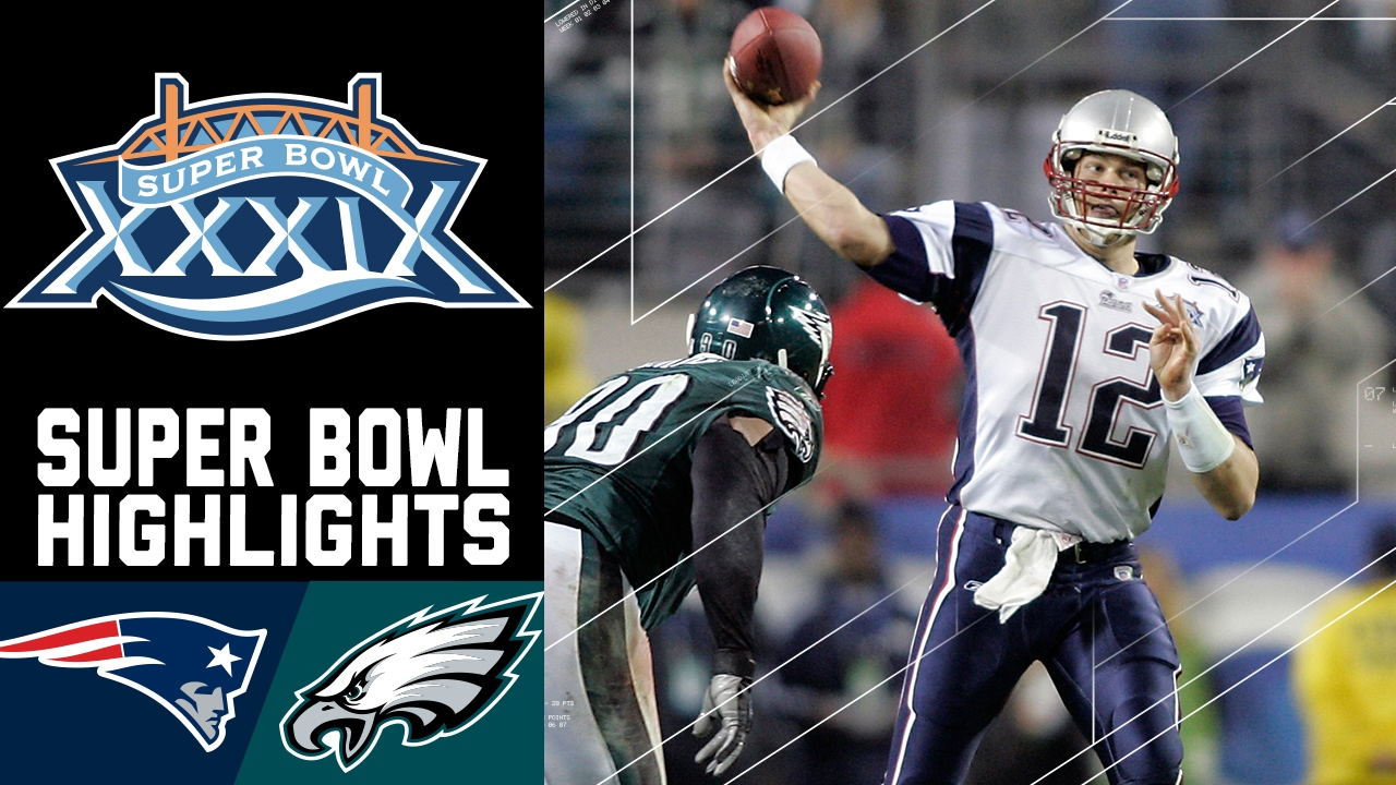 05553953 Super Bowl 2018 Odds: Patriots Vs. Eagles Opening Betting Line And Expert  Picks .