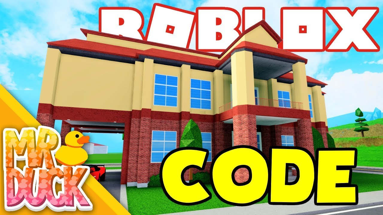 May Codes Robloxian Highschool All New Codes Build Update ...