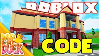 Roblox Robloxian Highschool - NEW PARTY HOUSE! NEW CODE, MINIGAME ARENA! DAILY COINS