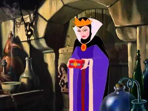 Snow White and Seven Dwarfs - YouTube.mp4