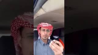 جعلو هدفهم السامي تشوية حضارة اليمن