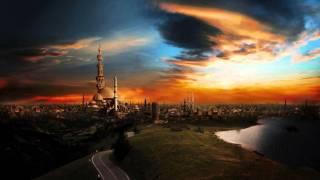 Omar Faruk Tekbilek - I Love You (Istanbul)