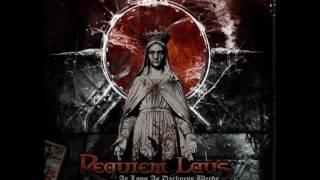 Requiem Laus - As Long As Darkness Bleeds (ALBUM STREAM)