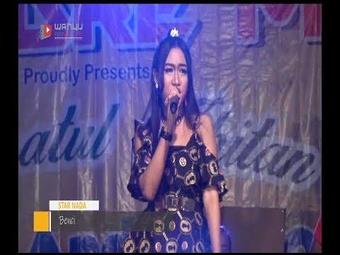 Kidung wahyu kolosebo new star nada voc nella agata live bumiayu bapoh wedarijaksa sahabat audio