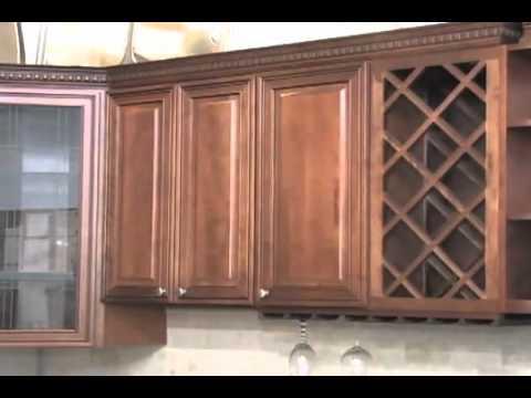 Kitchen Cabinets Granada Hills Ca Free Stainless Steel Dishwasher
