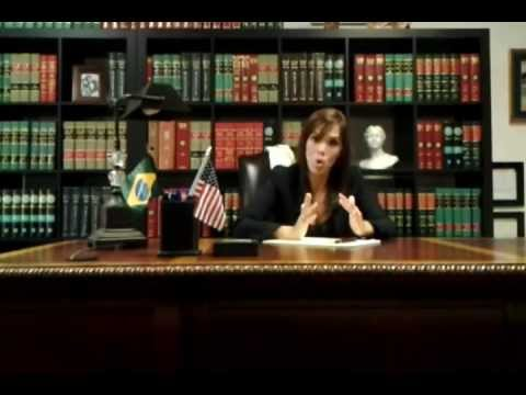 Immigration and Naturalization Lawyer/Attorney in Miami Fl
