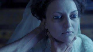 THE BRIDE 2017 - Russian Trailer Horror