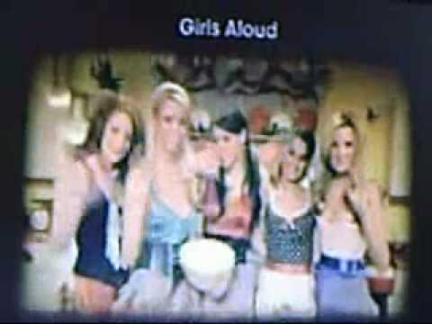 Girls aloud sexy no no no video, naked young porn lezbians