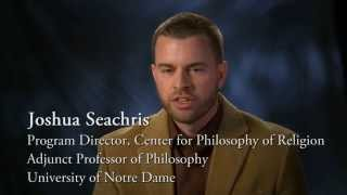 What is the Meaning of Life? (Joshua Seachris) Thumbnail