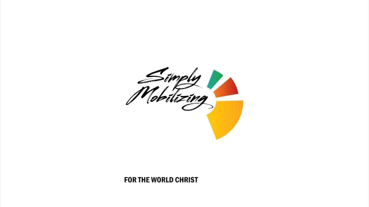 Crossing Cultures – Simply Mobilizing