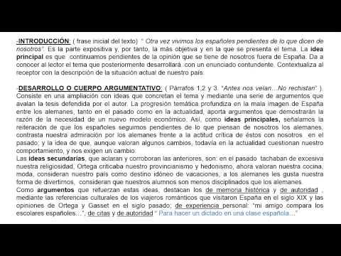 castellano:-lengua-y-literatura-ii:-julio-2014---opción-a