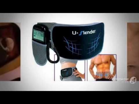 Гель для ультразвуковых массажеров купить в интернет