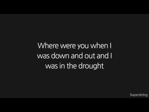 Migos Where Were You (Onscreen Lyrics)