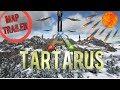 EPIC ARK TARTARUS MAPTRAILER! Made by Zoraxo [Ger/ENG]