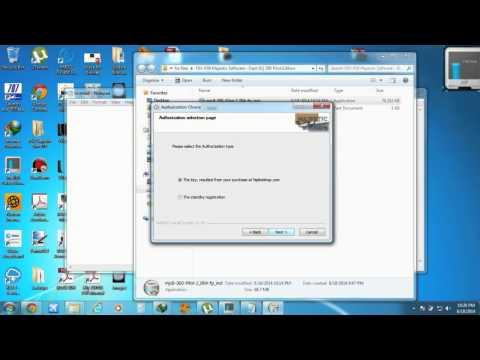 Fsx/fs9/fs2004 Free Full Majestic Dash 8-q300 Download