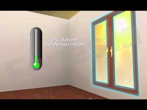 Lower Air Conditioning Cost