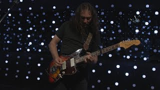 The War On Drugs - Holding On (Live on KEXP)