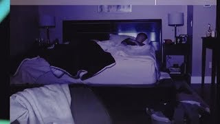 Download Video JAV 18+ The woman is sleeping MP3 3GP MP4