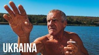 Download Video Ukraina - jak zostaliśmy potraktowani? (S02E04) MP3 3GP MP4
