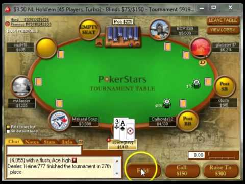 Blackjack rules double up