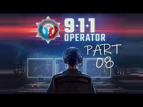 911 Operator   Part 8 - Search and Rescue DLC Released  