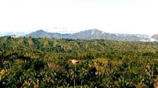 VIEW.....somewhere in Zamboanga del Norte Province....