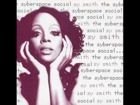 Sy Smith - Gladly