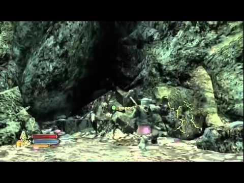 Il Signore degli Anelli: La Guerra del Nord - Un campione del regno dei Nani di Erebor