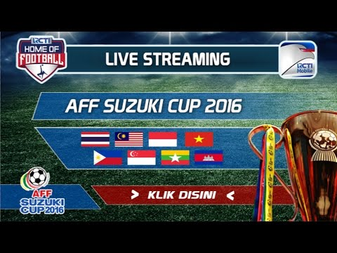 Official RCTI Live Stream