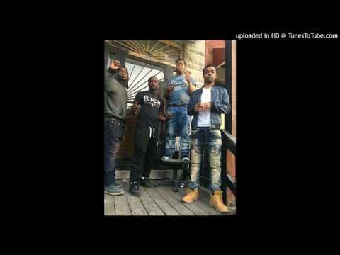 Markie x Lee Money - Copy Me (Official Mp3)
