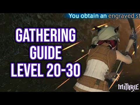 ffxiv-2.0-0091-gathering-guide-level-20-to-30