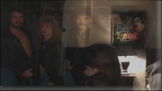 The Eternal Idols Episode 12 : Black Sabbath Featuring Tony Iommi Seventh Star