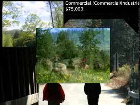 $75,000 Commercial (Commercial/Industrial), Warner, NH
