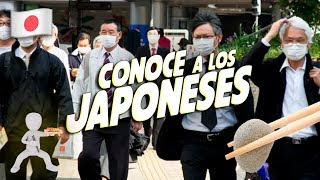 Las 20 cosas que NO debes hacer en Japón